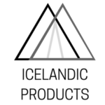 ICELANDIC-PRODUCTS.INFO